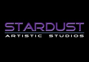3STARDUST2youtube3 copy