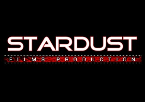 STARDUST FILMS PRODUCTION