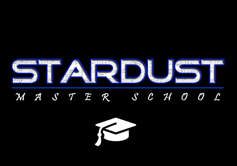 STARDUST MASTER SCHOOL