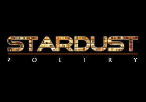 STARDUST POETRY master copy